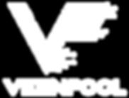 VeenPool.media_logo_White_Transparent.pn