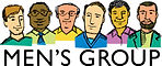 mens-group1.jpg