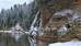 Ziemas pārgājiens - Sigulda - Valga