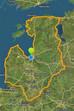 Par godu Baltijas ceļa 30