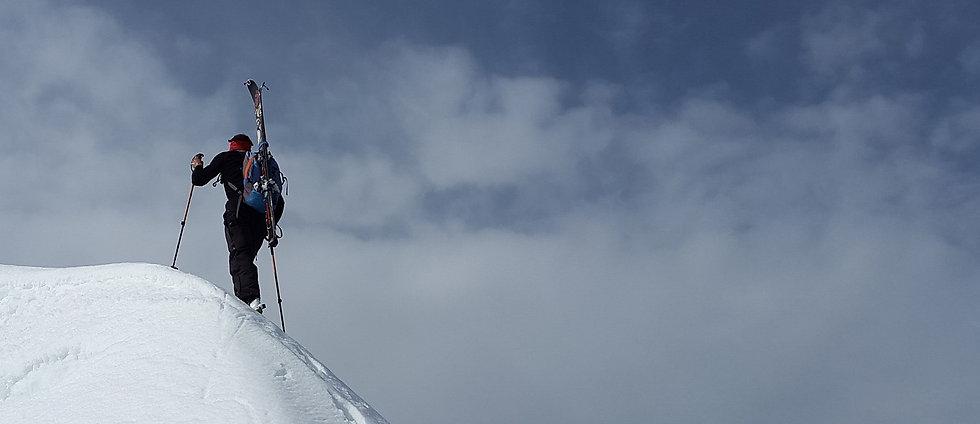Gipfelsturm, Mittelstandsberatung in Sondersituationen