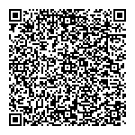 QRcode Vcard.png
