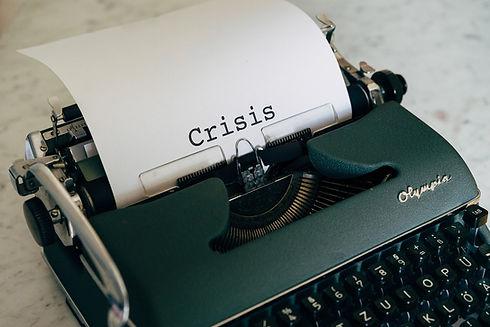 crisis-5238323_1280.jpg