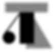 Tarogramma Archive