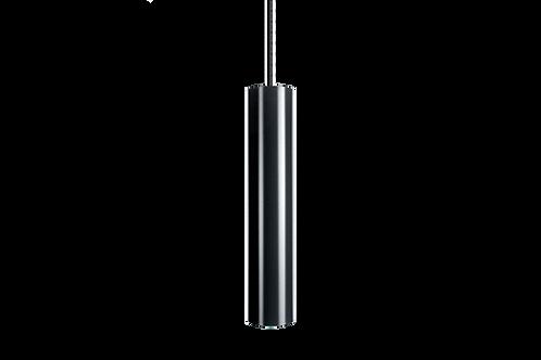 LED Pendulum Slim RGBW Tree