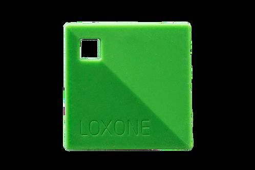 NFC Key Fod Set - 10 Stück