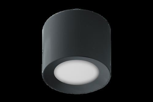 LED Aufbau Spot RGBW PWM