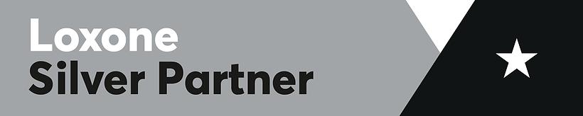 Loxone_Logo-Partner_Silver.png