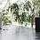 Thumbnail: Loxone Wall Speaker