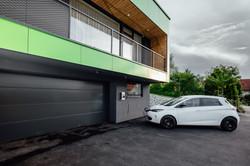(c) Loxone_Showhome-Electric-Car_08.jpg