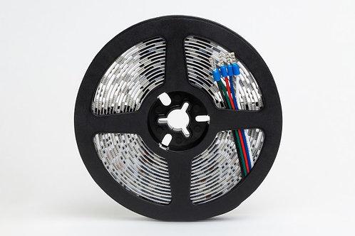 LED Streifen RGBW 5m