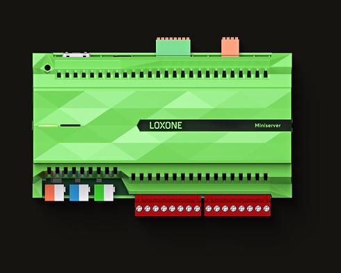 (c)Loxone-Miniserver_edited_edited.png