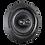 Thumbnail: Loxone Speaker