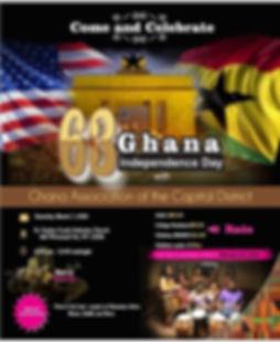 Ghana Gala 2020.jpg