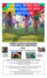 Com Event2.jpg