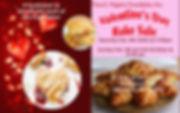 Bake Sale 2020.jpg