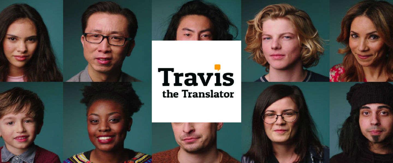 travis-translator-1440