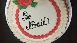 Be Afraid still 04