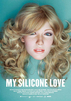 my silicone love