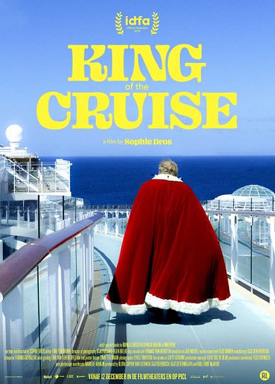 King-of-the-Cruise_Sophie-Dros_HALAL_Pos