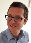 3 Mark Ettenberger Portrait.jpg