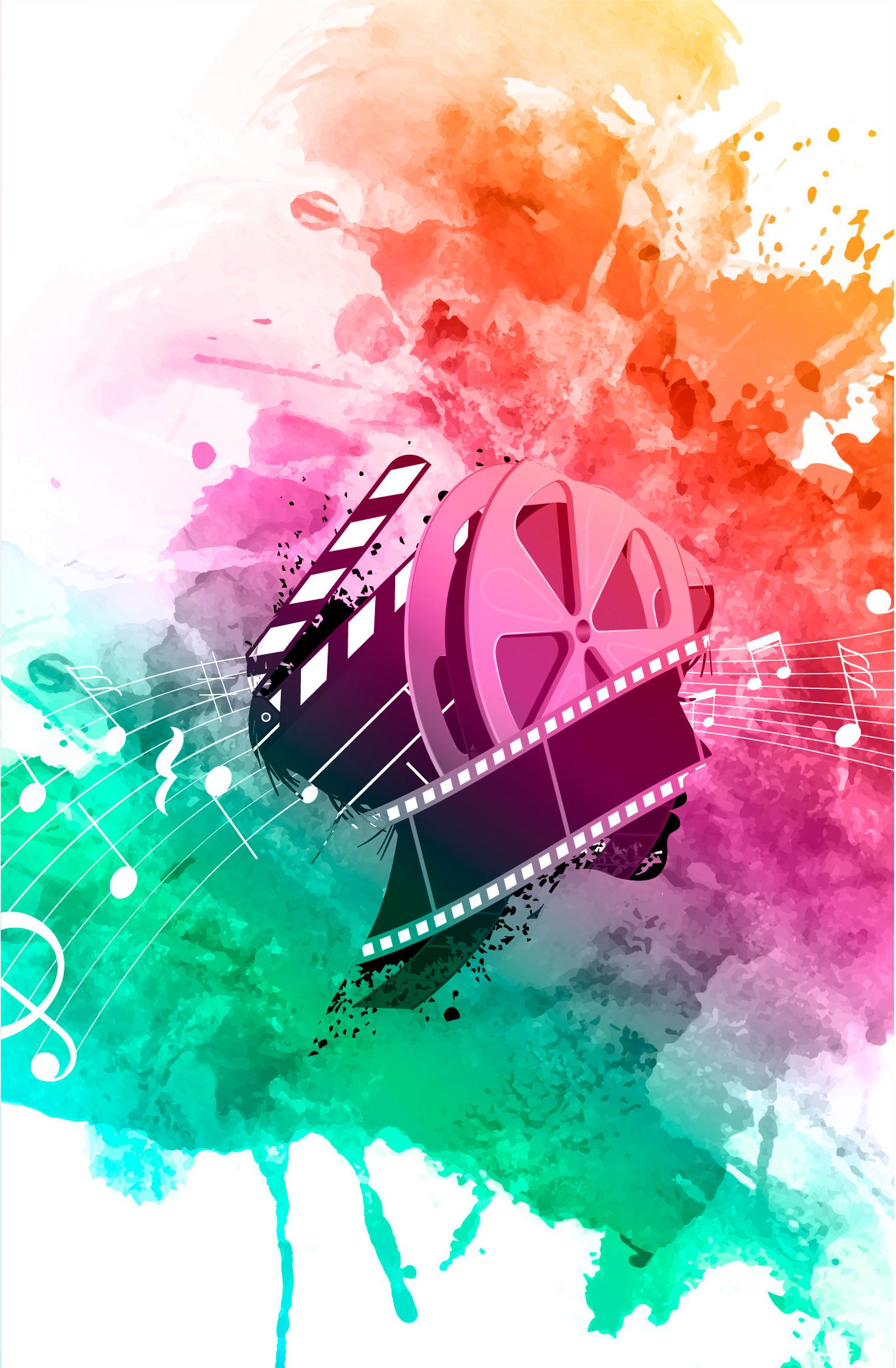 Musica y emocion_2 fondo-01.jpg