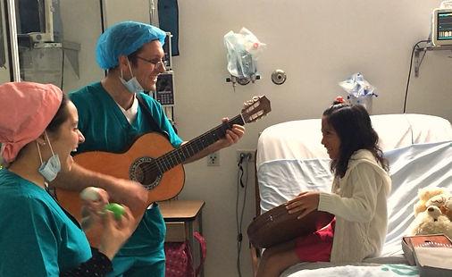 sono musicoterapia colombia bogota