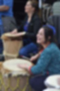 Musicoterapia empresarial, SONO - Centro de Musicoterapia