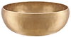 Singing bowl png.png