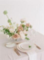 Pialisa-INSPIRATION Low Res-0254.jpg