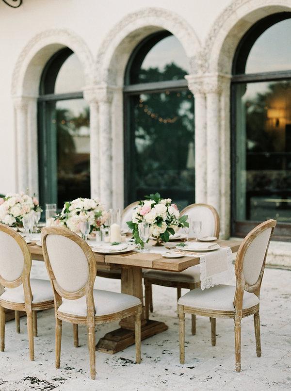 Pialisa-REAL WEDDINGS High Res-0046.jpg