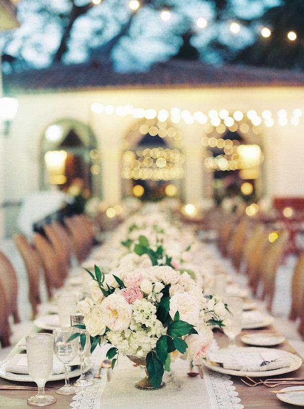 Pialisa-REAL WEDDINGS High Res-0050.jpg