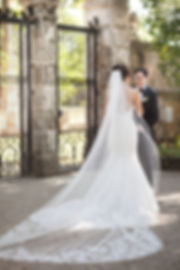 Melis Leandro-First Look-0079.jpg