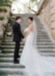Melis Leandro-First Look-0162.jpg