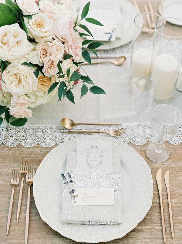 Pialisa-REAL WEDDINGS High Res-0047.jpg