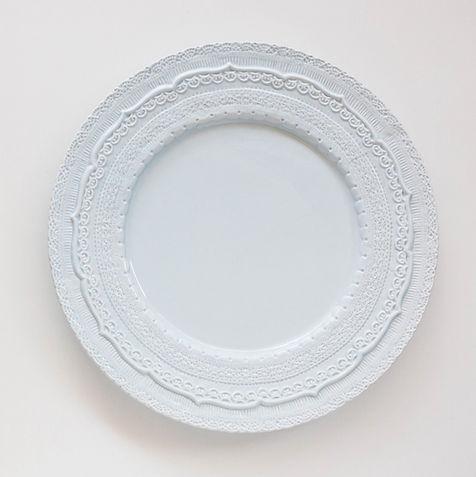 beautiful blue plates_edited.jpg