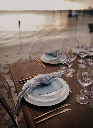 Harbour_Island_Wedding_4751.jpg