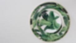 Pialisa-PRODUCT Low Res-0063.jpg