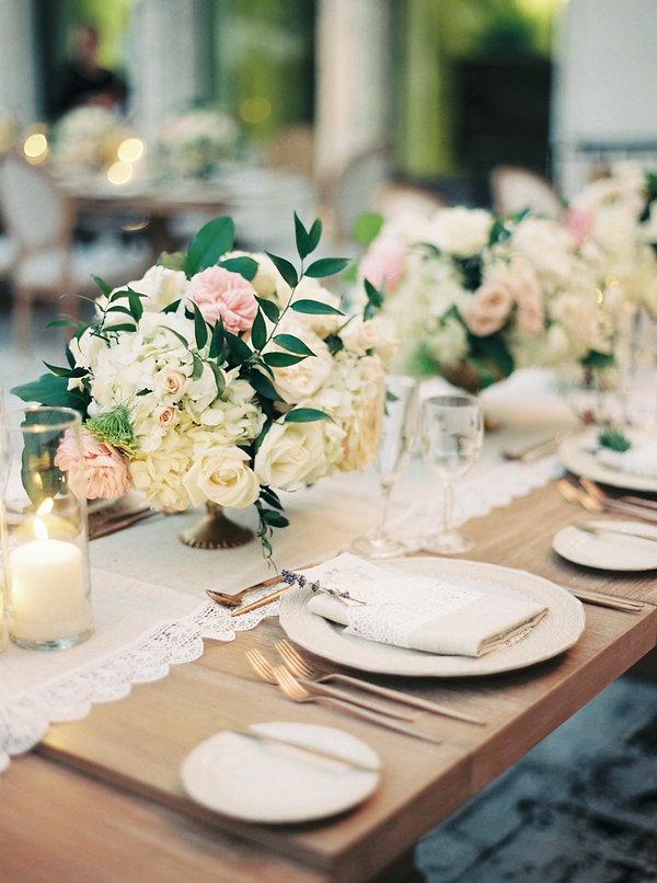 Pialisa-REAL WEDDINGS High Res-0048.jpg