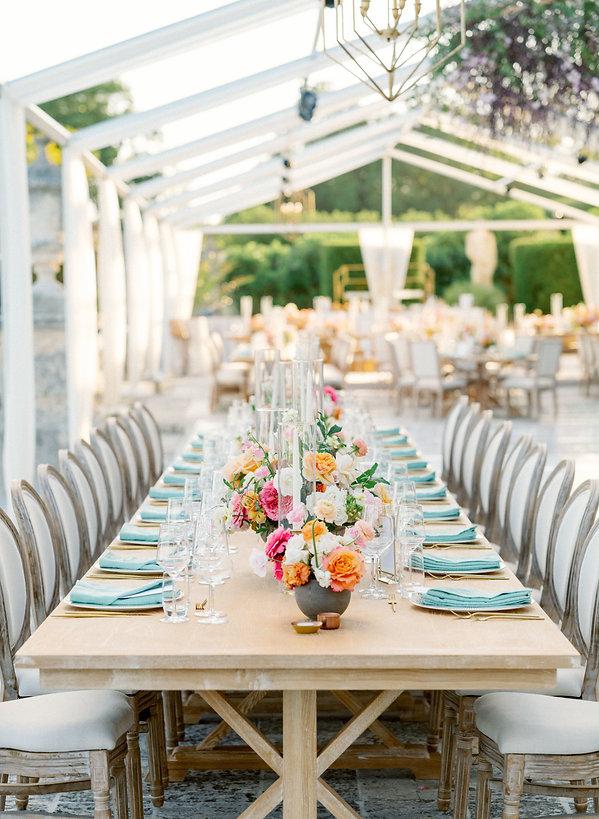 Vizcaya Musem and Garden Wedding