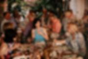 Harbour_Island_Wedding_1724_edited.jpg