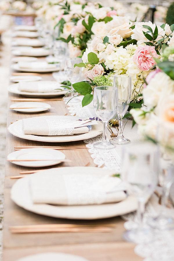 Pialisa-REAL WEDDINGS High Res-0041.jpg