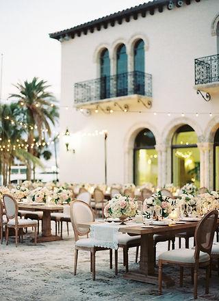 Pialisa-REAL WEDDINGS High Res-0049.jpg