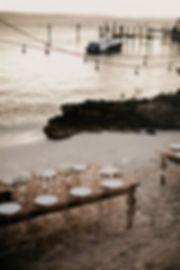 Harbour_Island_Wedding_4740.jpg