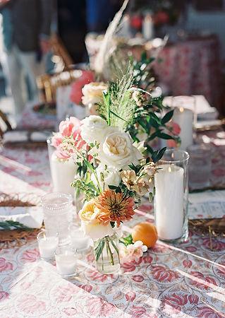 Pequot Yacht Club Wedding Reception
