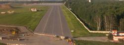 Работы в аэропорту Внуково