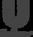 Logo_Unilever.svg N&B.png