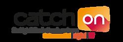 logo-CatchOn-couleur.png
