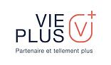 logo-vieplus.png