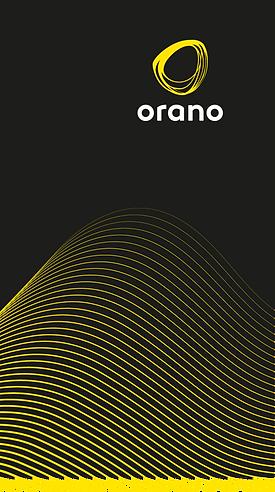 identité-Orano-1_edited_edited.png